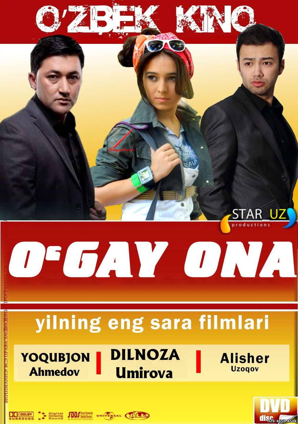 ugae-ona-uzbek-kino